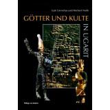 Götter und Kulte in Ugarit