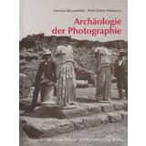 Archäologie der Photographie