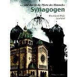 und dies ist die Pforte des Himmels. Synagogen