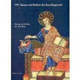 Kunst und Kultur der Karolingerzeit - Karl der...