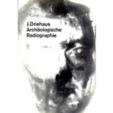 Archäologische Radiographie