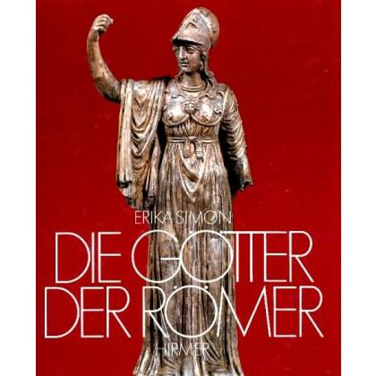 Die Götter der Römer