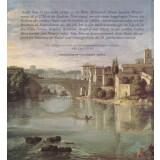 Römische Antikensammlungen im 18. Jahrhundert. Katalog zur Ausstellung