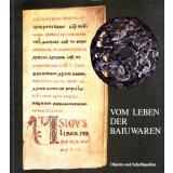 Vom Leben der Baiuwaren 488 - 788. Ausgewählte...