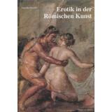 Erotik in der Römischen Kunst