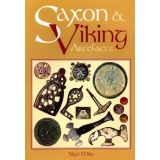 Saxon and Viking Artefacts - inc. price guide