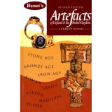 Benet`s Artefacts 2003
