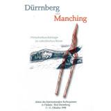 Dürrnberg und Manching - Wirtschaftsarchäologie...