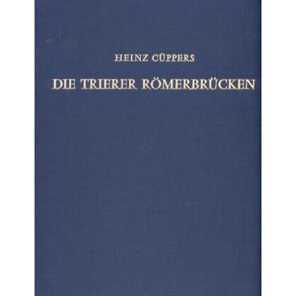 Die Trierer Römerbrücken
