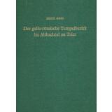 Der gallo-römische Tempelbezirk im Altbachtal zu Trier