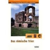 Das römische Trier - Führer zu...