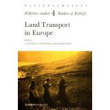 Landtransport in Europe