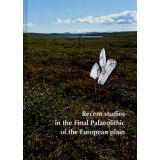 Recent Studies in the Final Palaeolithic of the European...