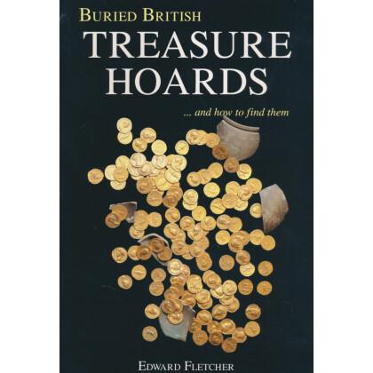 Treasure Hoards