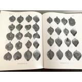 Die kaiserzeitlichen Lampen vom Kerameikos