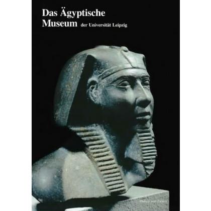Das Ägyptische Museum der Universität Leipzig