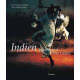 Indien - Impressionen eines Landes