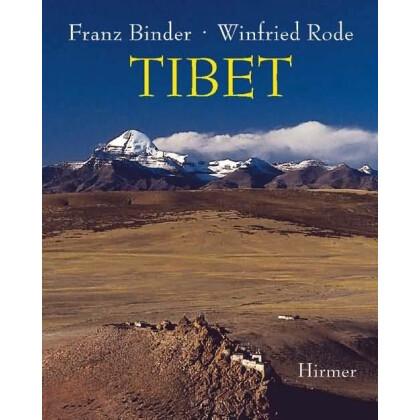 Tibet - Land und Kultur