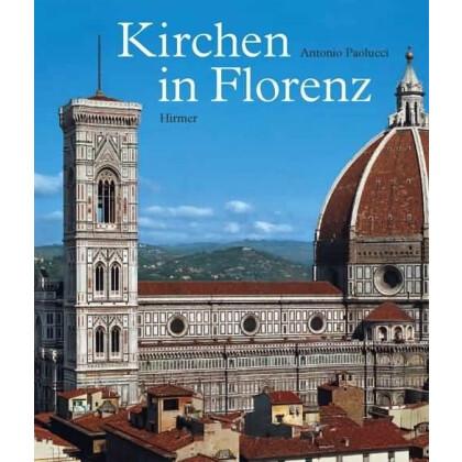 Kirchen in Florenz