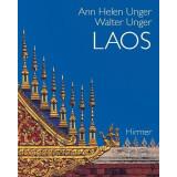 Laos - Land zwischen gestern und heute