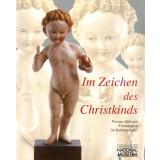 Im Zeichen des Christkinds - Privates Bild und...