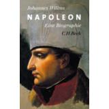 Napoleon - Eine Biographie