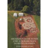 Archäologische Funde und Ausgrabungen in...
