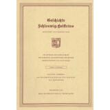 Geschichte Schleswig-Holsteins, Band 2 - Lieferung 4. Das...