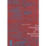 The Portable Art of Mesolithic Europe