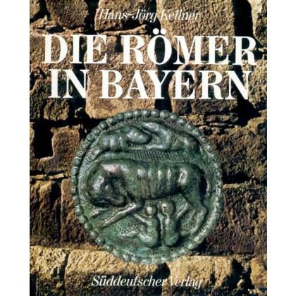 Die Römer in Bayern