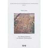 Das Mittelneolithikum im südlichen Niedersachsen