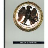 Athen und Rom - Kunst im Bild