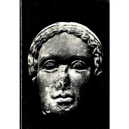 Kunst und Kultur der Etrusker unter Berücksichtigung der neusten Funde