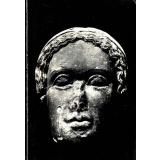 Kunst und Kultur der Etrusker unter Berücksichtigung...