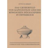 Das Gräberfeld von Kapfenstein und die...