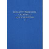 Hallstattzeitliches Gräberfeld von Schirndorf I