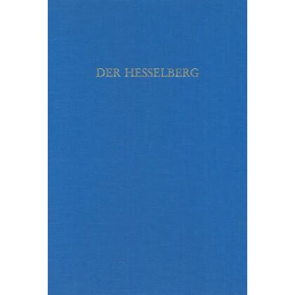 Der Hesselberg