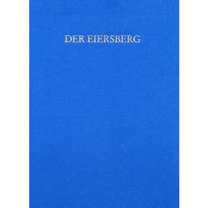Der Eiersberg