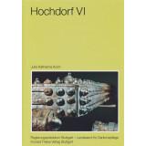 Hochdorf VI. Der Wagen und das Pferdegeschirr