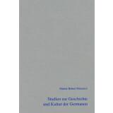 Kultur und Stammesgeschichte der Elb-Havelgermanen des 3....