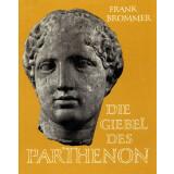 Die Giebel des Parthenon