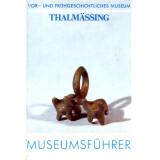 Vor- und  Frühgeschichtliches Museum...