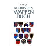 Rheinisches Wappenbuch. Wappen der Gemeinden, Städte...