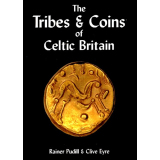 The Tribes - Coins of Celtic Britain
