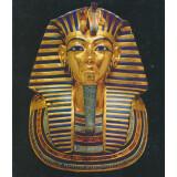 Tutanchamun. Katalog zur Ausstellung Haus der Künste...