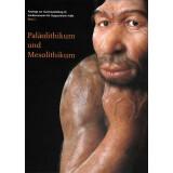 Paläolithikum und Mesolithikum, Katalog