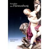 Porzellan aus Fürstenberg