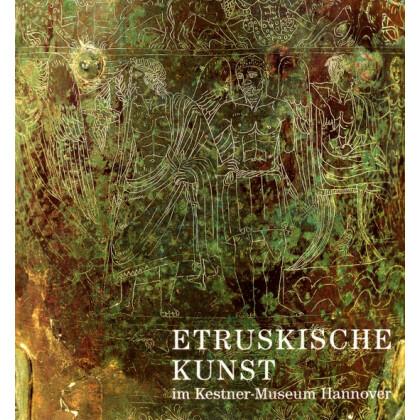 Etruskische Kunst im Kestner Museum Hannover