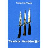 Deutsche Kampfmesser