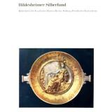 Hildesheimer Silberfund